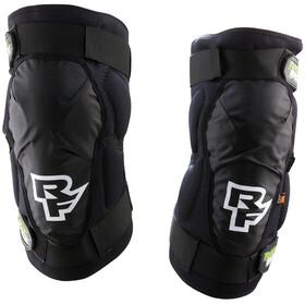 Race Face Ambush D3O Knee Protector stealth